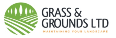 Grass and Grounds