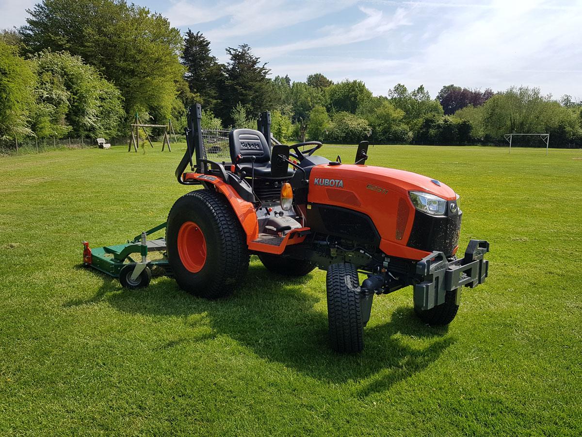 sports-field-maintenance-3