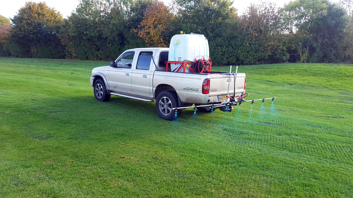 sports-field-maintenance